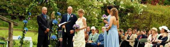 Blairquhan_wedding_