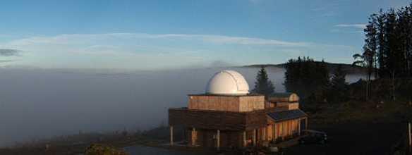 dark-sky-observatory_
