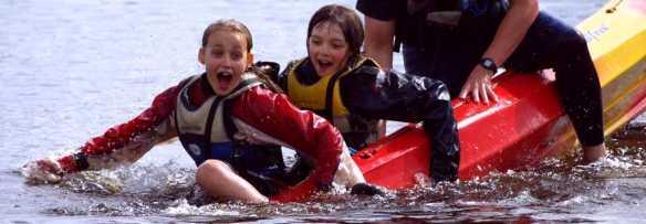 Kayak-Loch-Ken_