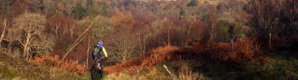 Loch Doon to Craigengillan_1