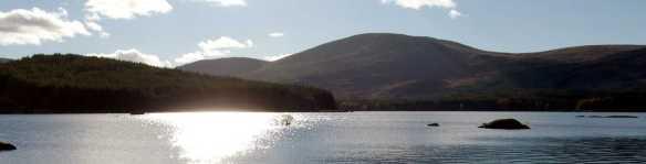 Loch_Riecawr2_