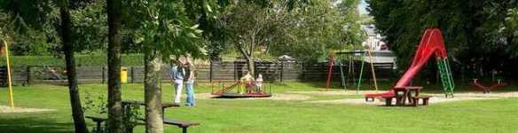 playpark_c_MaryandAngusHogg_