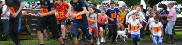 run-kids