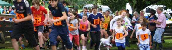 runners_