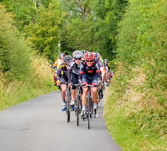 cyclists-road-sml