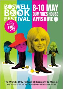 boswell-book-festival